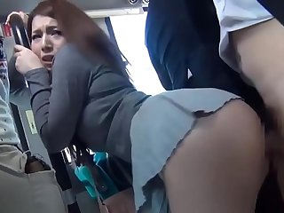 Cute babe gets her wet and disregard a close pussy fucked by a handsome dude in the tutor