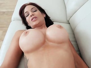Blowjob, Boobs, Close up, Compilation, Daughter, Fetish, Hardcore, Milf, Mom, Pov, Reality,
