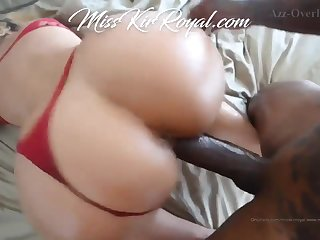 Extra-hot giant asses in steamy compilation