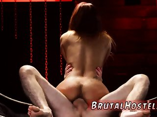 Extreme creamy masturbation compilation first time Criminal