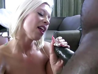 My Most assuredly Hot Wife interracial cheating sex