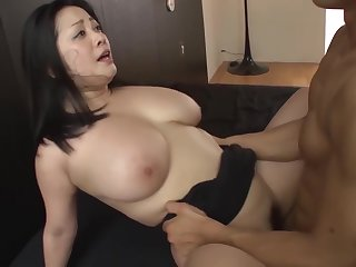 Minako Oguki Av Dense Mugui I Was Emotionally Jumpy Pussy Me