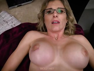 Mature Helps After I Not far from Boner Pills - Cory chase