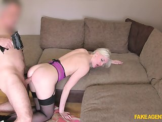 Amateur, Anal, Ass, Babe, Blowjob, Casting, Fingering, Masturbation, Pussy, Reality, Shave, Shaved pussy, Small tits, Stockings, Tits,