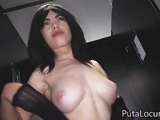 Ass, Babe, Big ass, Big pussy, Big tits, Blowjob, Boobs, Hardcore, Latina, Pussy, Tits,